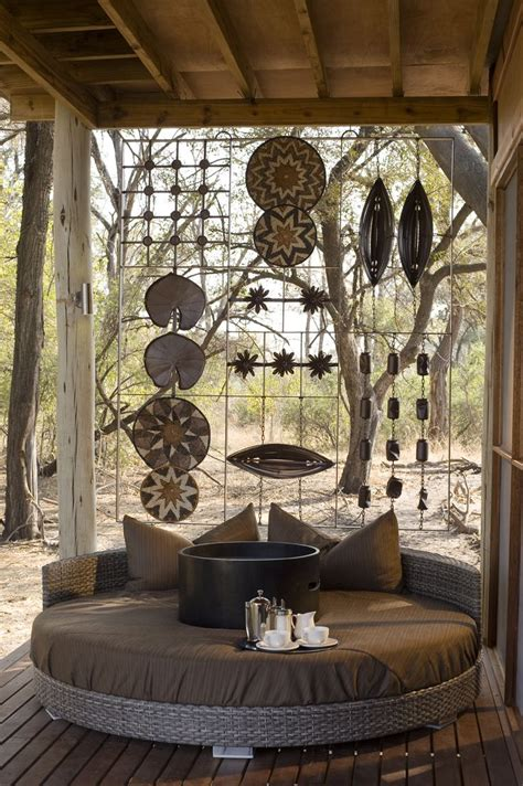 Safari Style Home Decor by 973 Best Images About Afrocentric Style On