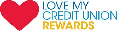 lmcu boat loan rates arkansas health center federal credit union