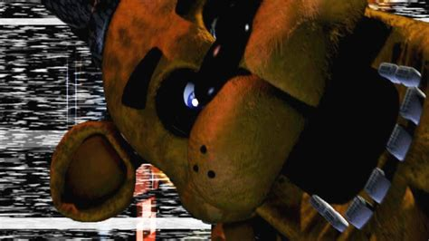 imagenes en movimiento de five nights at freddy s 191 es five nights at freddy s 4 una precuela xgn es