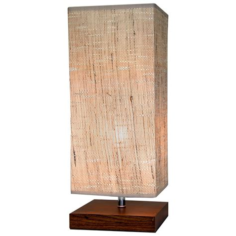 l shades near me floor l replacement shades home lighting ideas