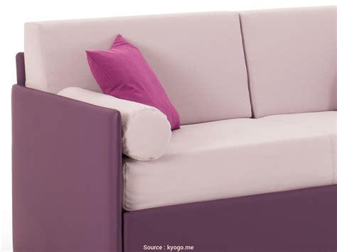 schienale per letto modesto 6 cuscini schienale divano letto jake vintage