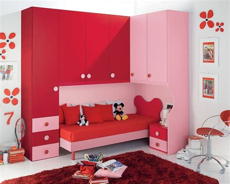 modern bedroom furniture rooms
