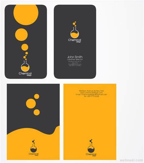 logo design identity 30 brilliant branding identity design exles for your