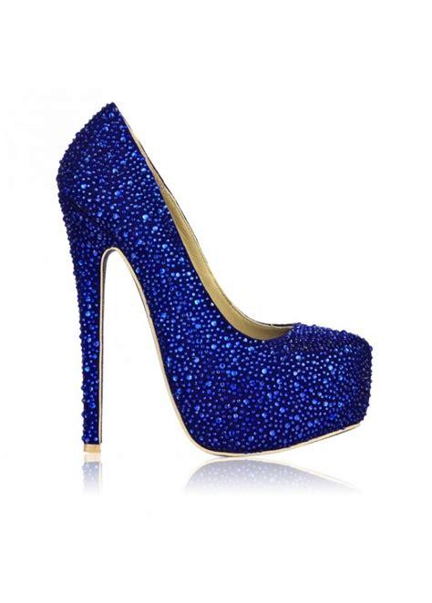 Hdf Sandal Notes Col Blue kandee blueberryade shoes kandee blue shoes shop kandee footwear