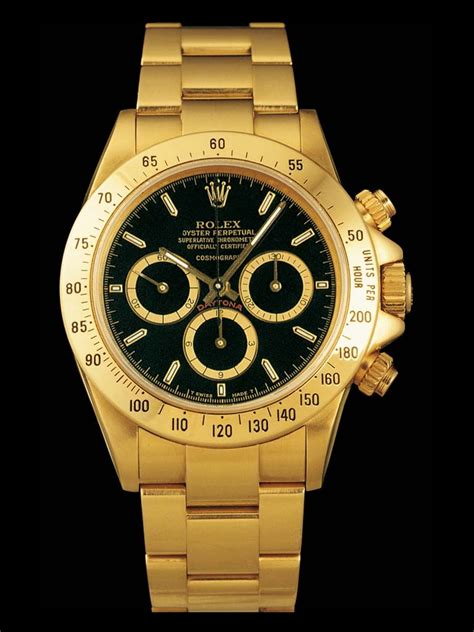 golden rolex gold rolex tripwatches