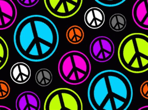 peace sign bedroom peace sign wallpaper for bedroom best home design 2018