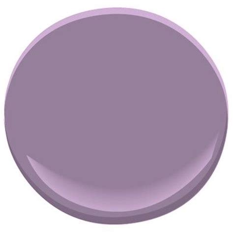 orchid paint color paint
