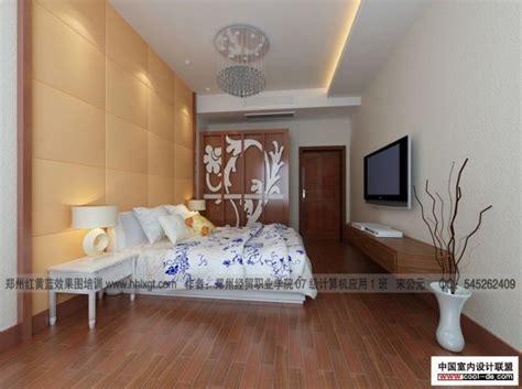 student bedroom ideas modern bedroom designs