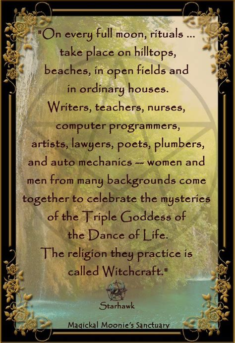 the occult witchcraft quot witchcraft quot pagan wiccan witch spirituality