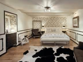 Bedroom Accent Wall Ideas painting accent walls in bedroom ideas inspiration home