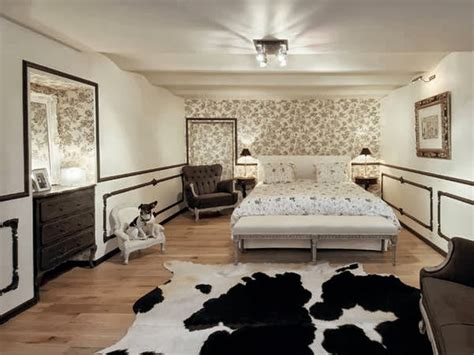 inspiration home decor luxury modern home design