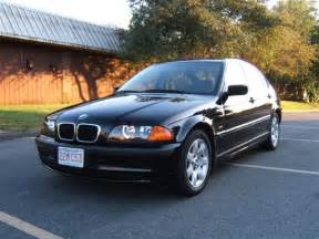 2000 Bmw 325i 2000 Bmw 3 Series Pictures Cargurus