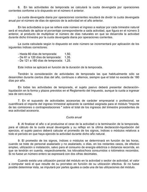 calculo isr mexico 2016 2017 isr 2016 asalariados calculo de impuesto personas fisicas