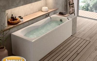 outlet vasche da bagno vasca da bagno prezzi outlet vicenza fratelli pellizzari