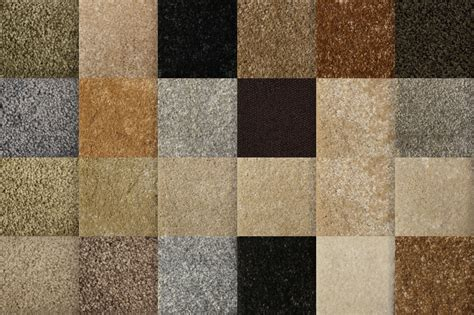 Floor Grout Color Chart Carpet by Carpeting Sles Carpet Vidalondon