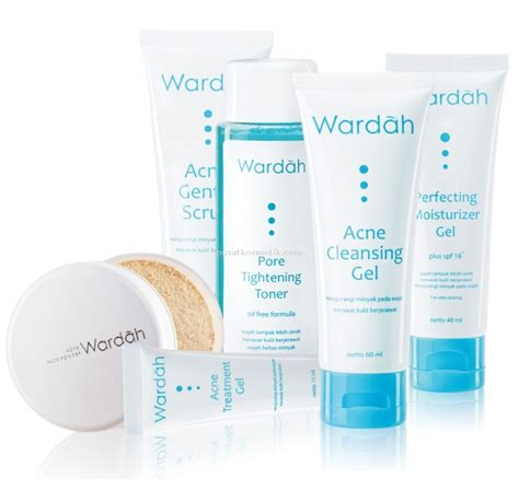 free download video tutorial make up wardah cara pakai rangkaian produk wardah acne series online free