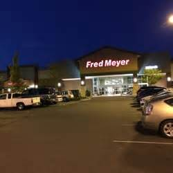 Fred Meyer Ls by Fred Meyer 27 Photos 20 Reviews Convenience Stores