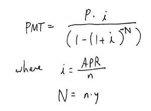 Mat Credit Formula Mat 111 Lecture 18