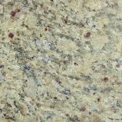 light granite colors light granite colors colors