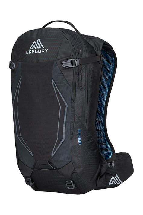 g tech hydration 15 best hydration packs and vests of 2018 running