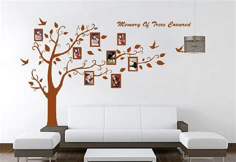 large tree template for wall 11 popular editable family tree templates designs
