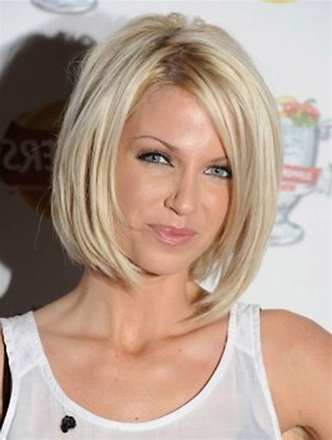 medium lenght inverted hair cute hairstyles for medium length hair 2012 mid length
