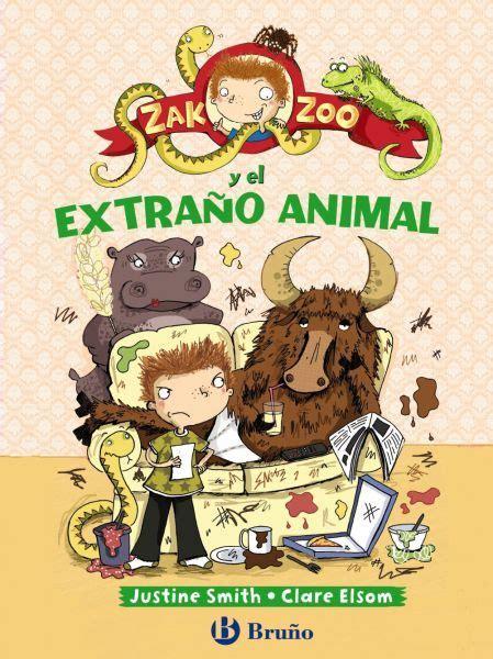 tiene hambre seor coc 8426387861 zak zoo vive en el n 186 1 de la avenida de 193 frica sus padres est 225 n de expedici 243 n en la selva