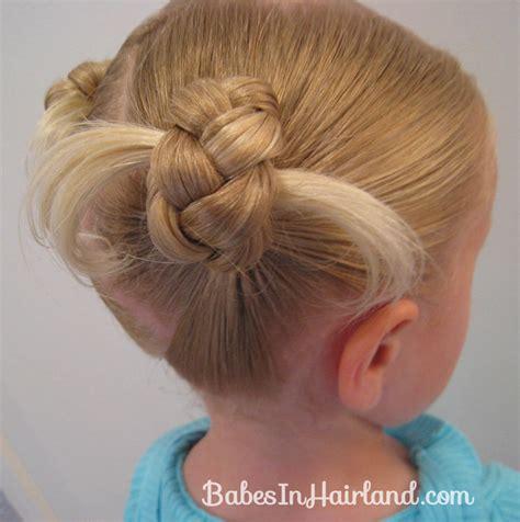 image gallery spider hairstyles spider hairdo in hairland