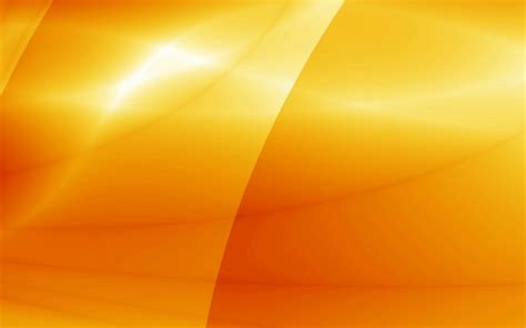 yellow wallpapers  high definition
