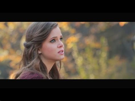 blank space maddy newton acoustic cover o holy alvord asaviorisborn ft rob