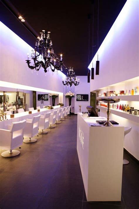 Spa Interior De Sp by 192 Best Hair Salon Spar And Boutique Images On