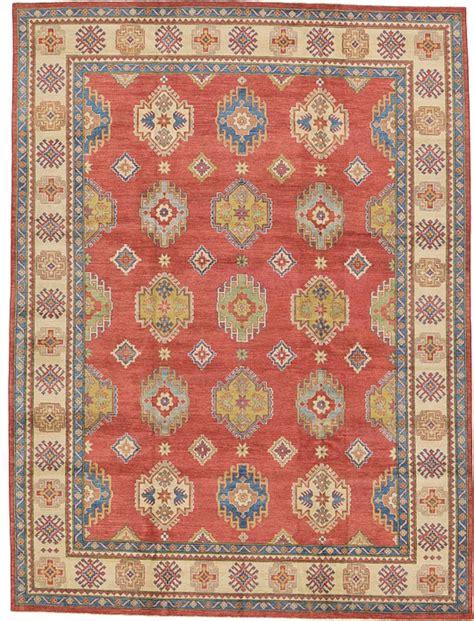 10 X 14 Kazak Rug - 10 10 x 14 6 kazak rug rugs