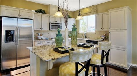 Kitchen Countertops Las Vegas by 17 Best Images About Kitchens We On