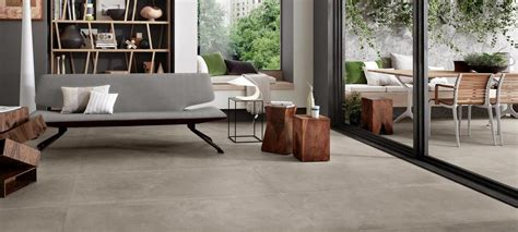 piastrelle in cemento per esterni piastrelle effetto cotto e cemento per interni ed esterni