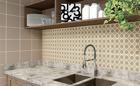 Pannelli Adesivi Per Cucina by Pannelli Parete Cucina Le Migliori Idee Di Design Per La