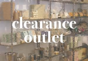 Bathroom Accessory Sets Clearance Luxury Bathroom Accessories And Bath Accessory Sets