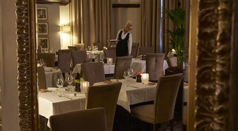 hudson house grand hotel hudson s the grand hotel and spa york restaurant review