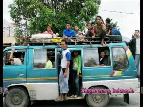 singkawang indonesia 001 journey to