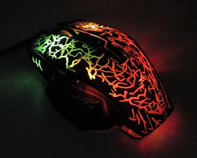 New Aue Wireless Optical Mouse 24g M103 auw optical mouse with colorful led sd p509 black jakartanotebook
