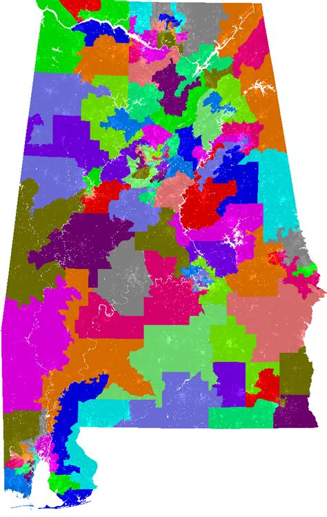 alabama house of representatives 22 creative alabama house district map afputra com