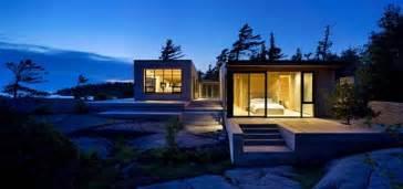 Small Home Design Canada Home Design Canada Small House Design Small Modern House