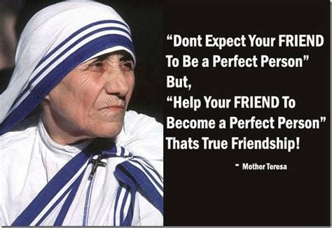 true biography of mother teresa true friendship blessed mother teresa a christian