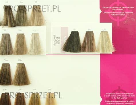 matrixsocolorcolorchart matrix socolor color chart shades top matrix socolor hair color chart wallpapers