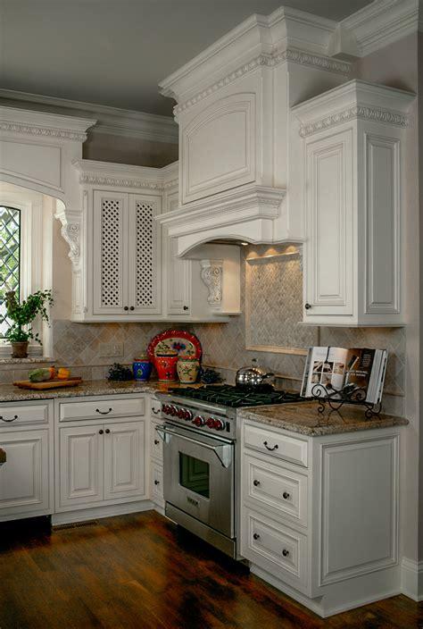Joliet Cabinets Cabinets Matttroy