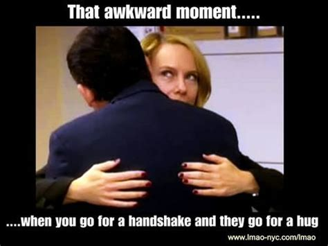 Awkward Moment Meme - funny that awkward moment meme fun meme that awkward