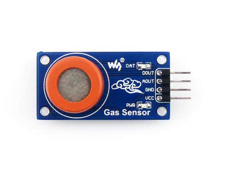 Mq 3 Sensor Gas Ethanol mq 3 gas sensor module ethanol monitor gas