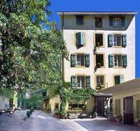 Apartment Prices Geneva Appart Hotel Residence Dizerens Geneva Switzerland