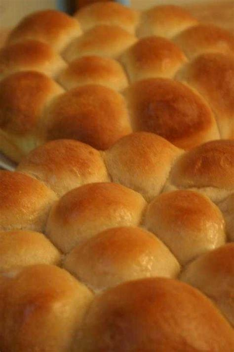 Making Rolls In Bread Machine Bread Machine Bun Or Roll Recipe Loosygoosey S Blog