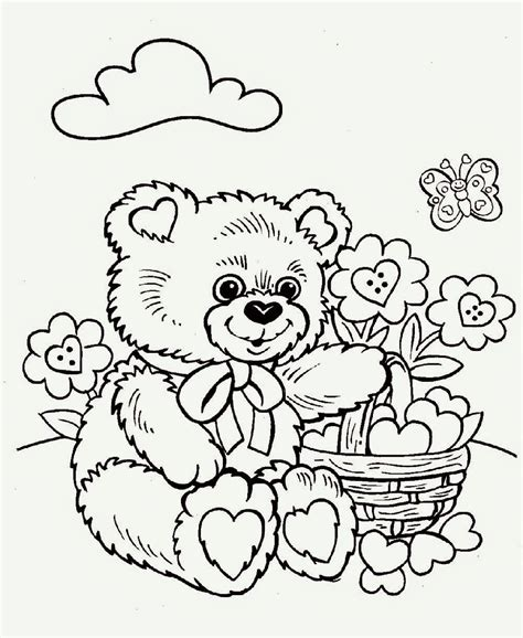 crayola coloring pages mothers day crayola coloring page maker coloring pages