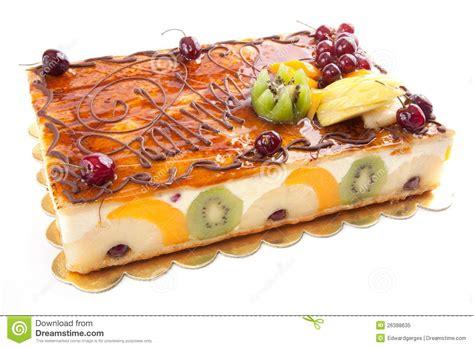 6 fruit cake price fruit cake stock image image of background decoration